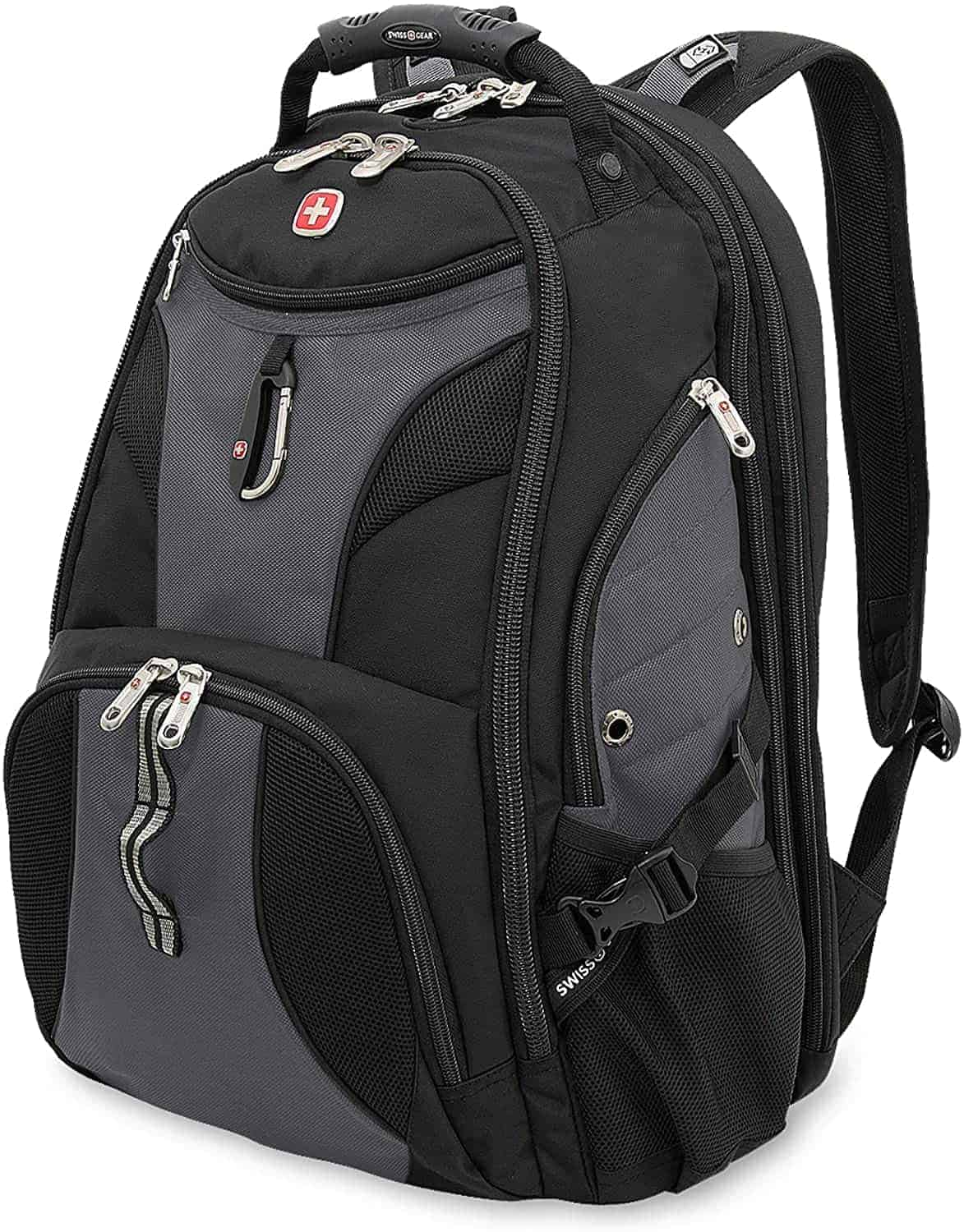 Top Ten Best Backpack Brands in 2021