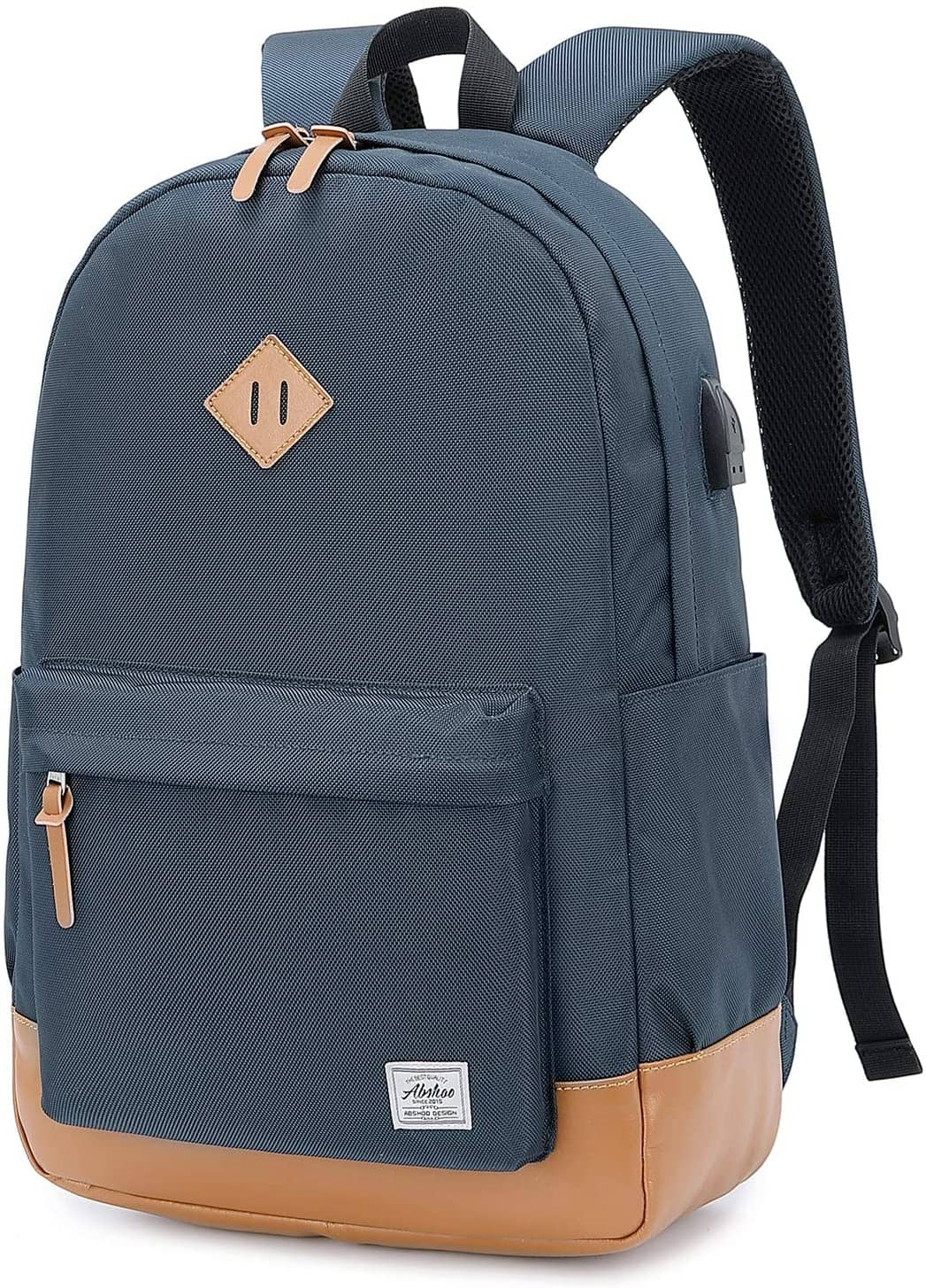 13 Most Durable Backpacks for College Students in 2021