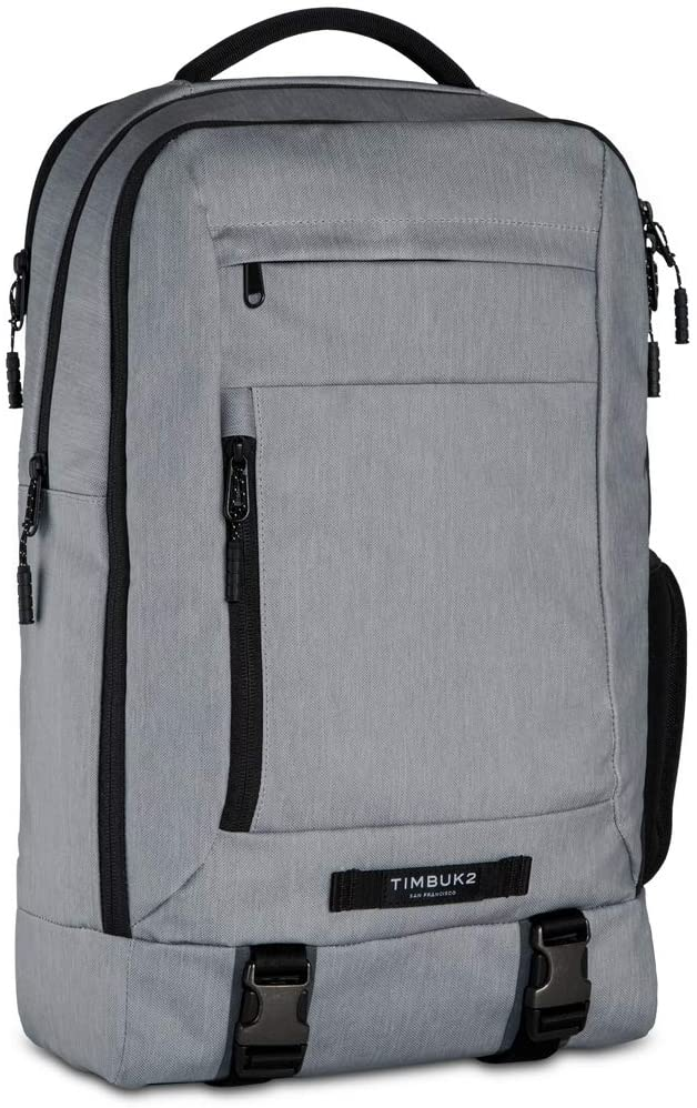 Best Backpack for Grad School in 2020
