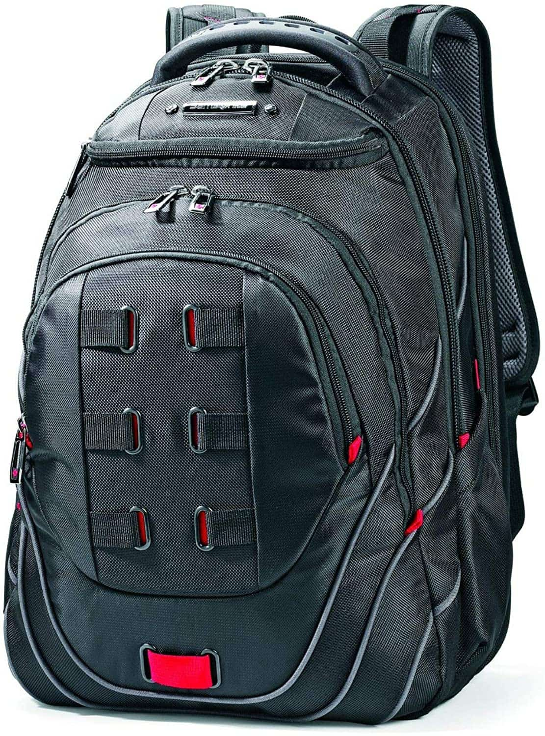 13 Best Backpacks with Trolley Sleeve in 2020