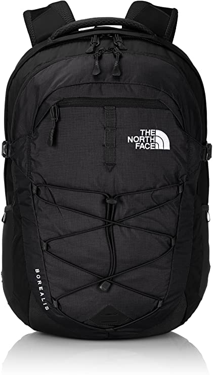 10 Best Backpack with Water Bottle Holder in 2020