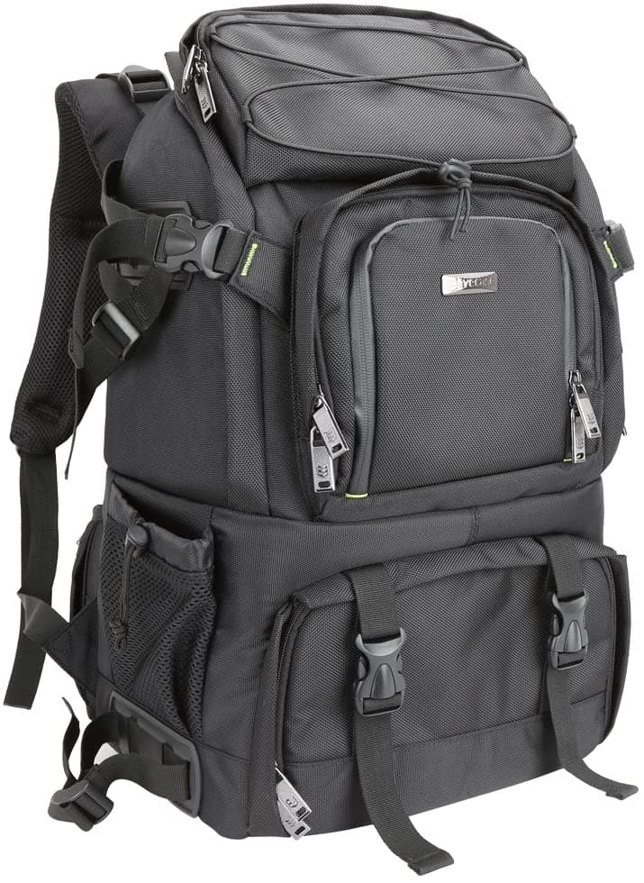 16 Best Backpacks for Gadgets in 2020