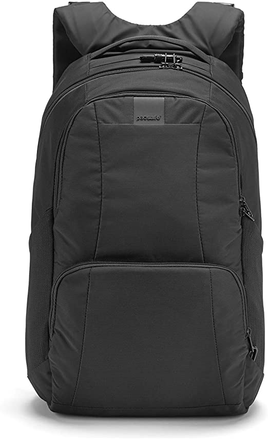 11 Best Backpacks with Hidden Pockets in 2021